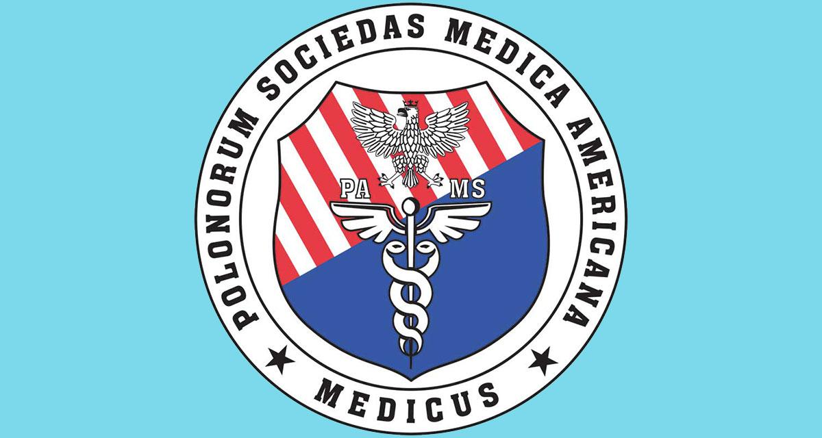 Nowy skład Zarządu Towarzystwa Medicus