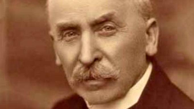 Tomasz Karol Bartkiewicz - kompozytor i organista