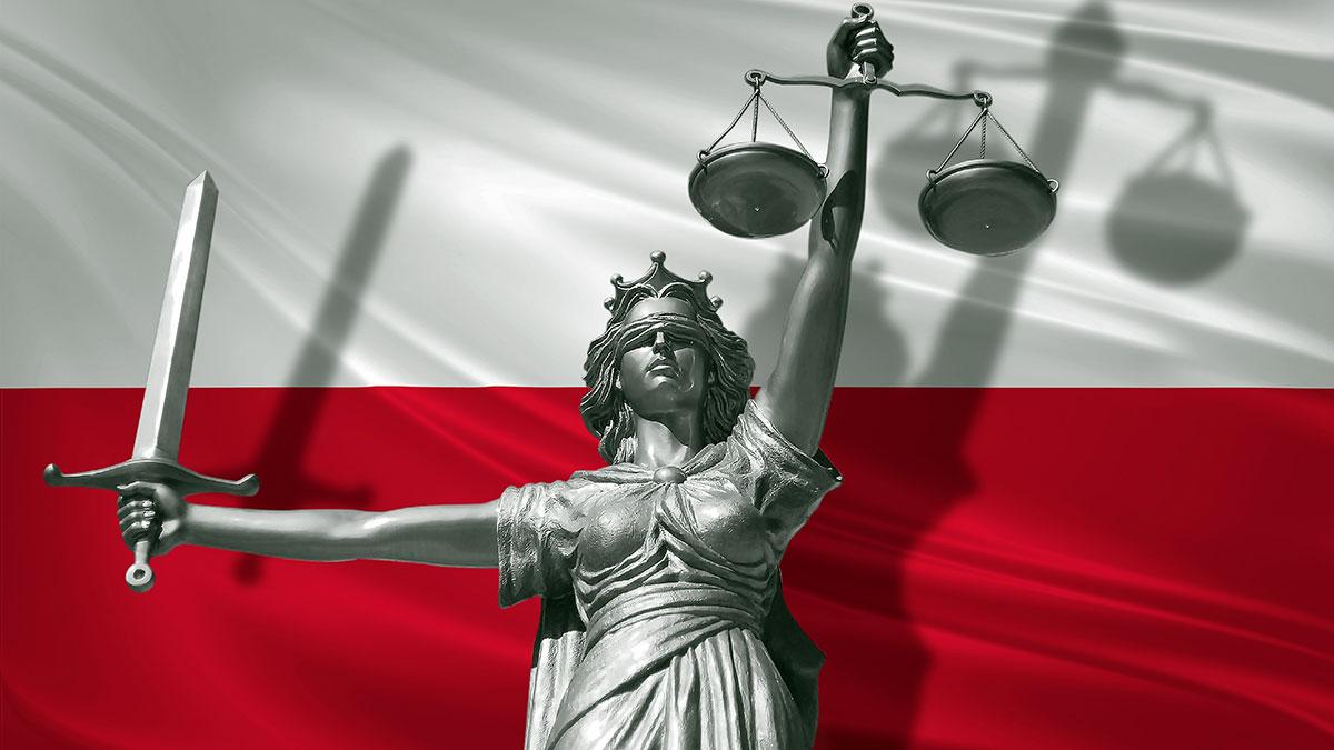 Franciszek Ksawery Kasparek - polski prawnik