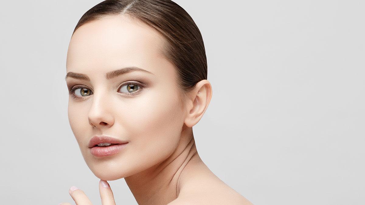 Polski salon piękności w Nowym Jorku - NuFaceGlow zaprasza na konsultacje