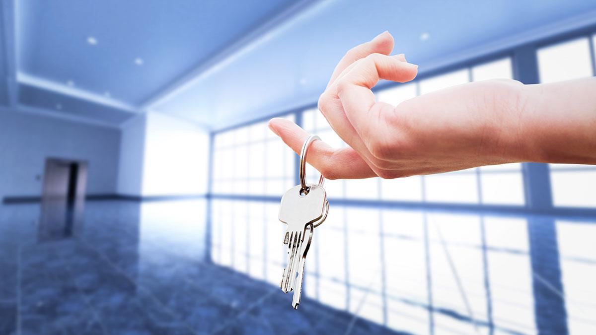 Szybkie, dobre pożyczki i przefinansowania w Nowym Jorku u Jolanty Mogilewskiej
