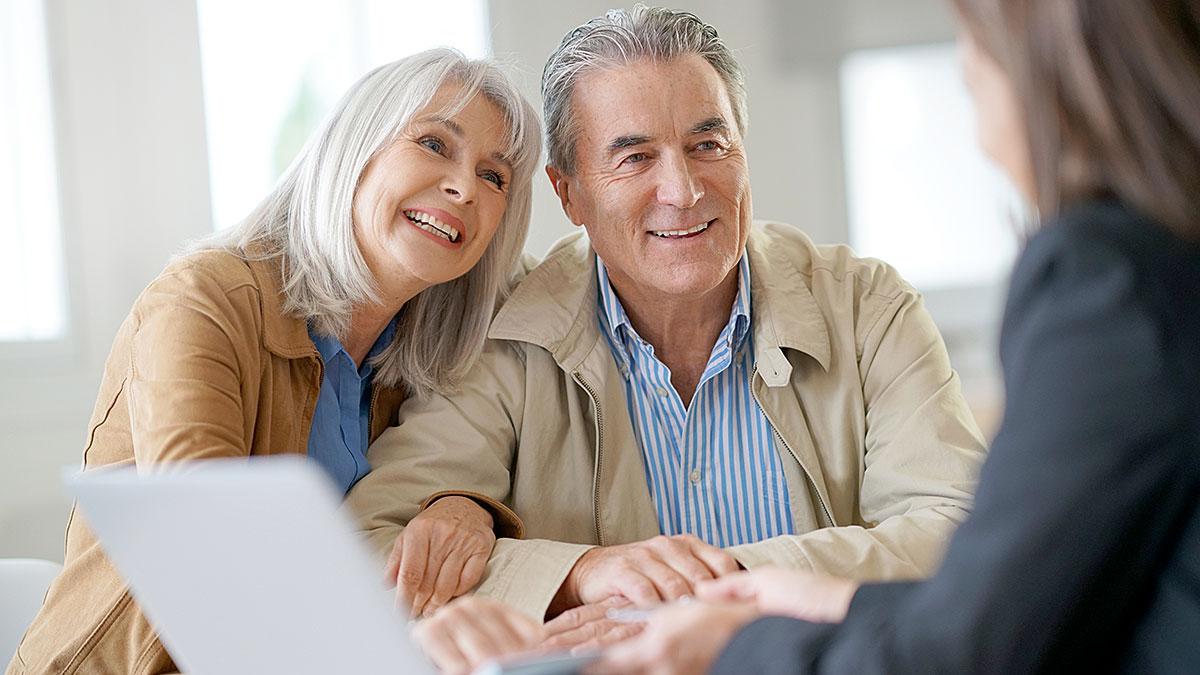 Odłóż na emeryturę i oszczędź na podatkach w USA