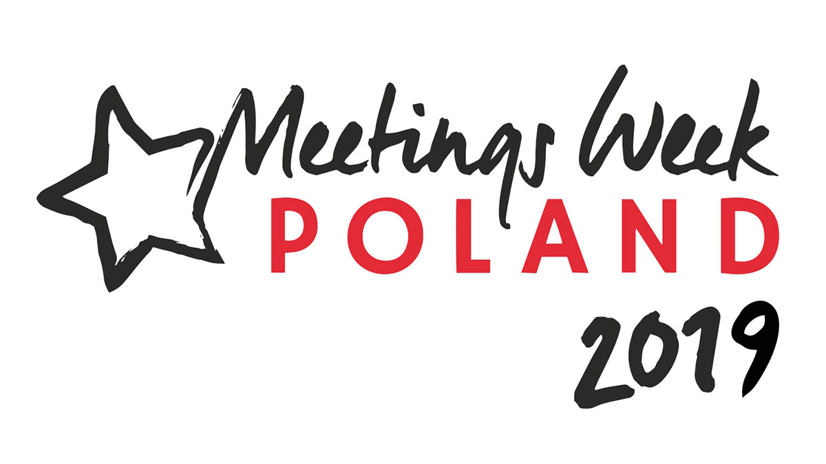 Znamy program Meetings Week Poland 2019