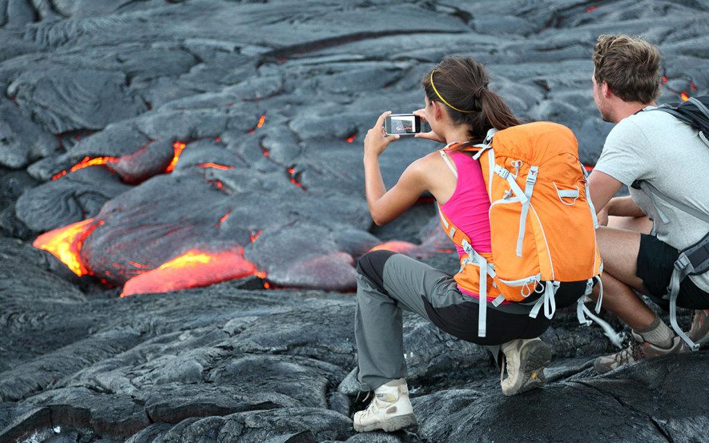 Wakacje lub ślub na Hawajach organizuje polska agencja Hawaii Polonia Tours w Honolulu