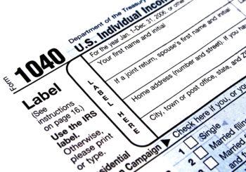 Podatki i ubezpieczenia w Nowym Jorku, NY