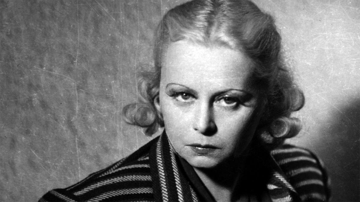 Maria Marcela Chmurkowska - polska aktorka