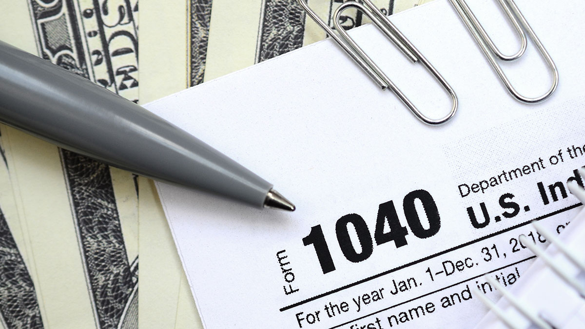 Podatki w Nowym Jorku, NJ i CT - rozliczenia w agencji Imperium Group na Greenpoincie