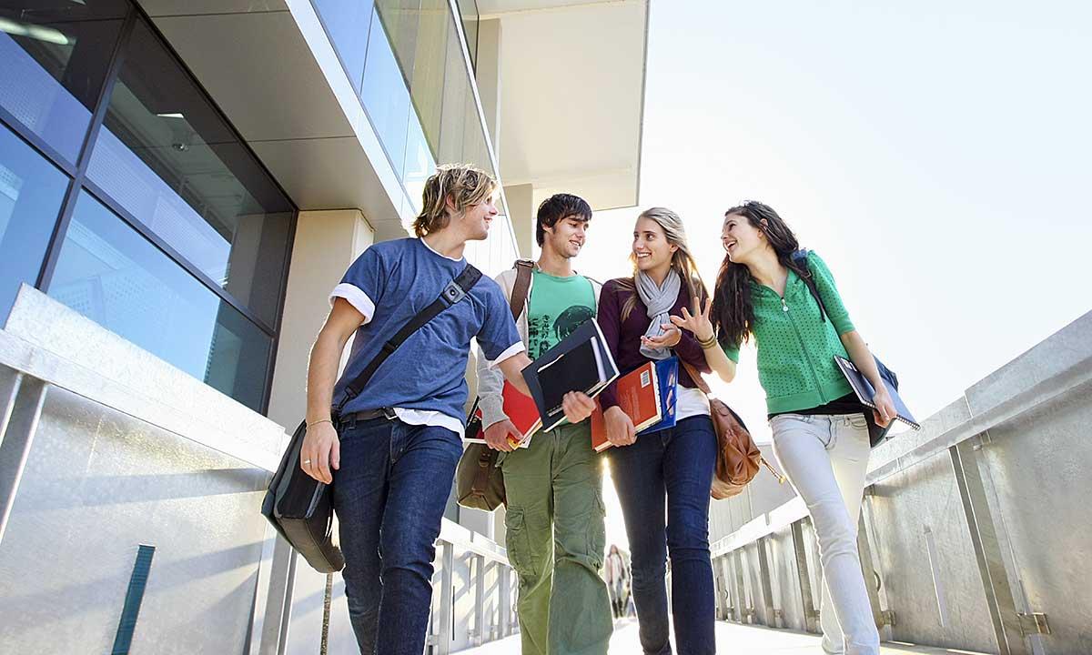 Free Student Visa Q & A  in New York - seminars