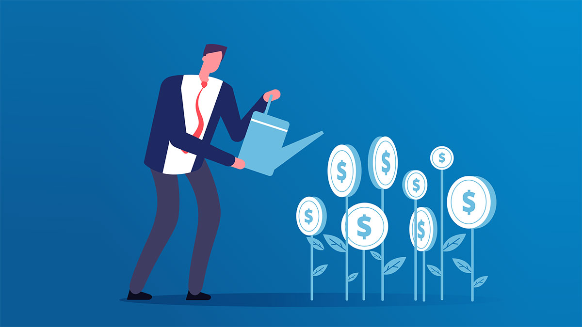 Are you Evaluating your Investment Performance Properly?