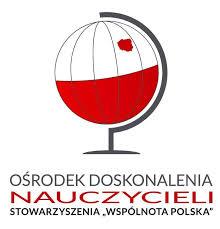 """Toruń 2019: VIII Światowy Zjazd Nauczycieli Polonijnych """"Wschód, Zachód – Łączy nas Polska"""""""