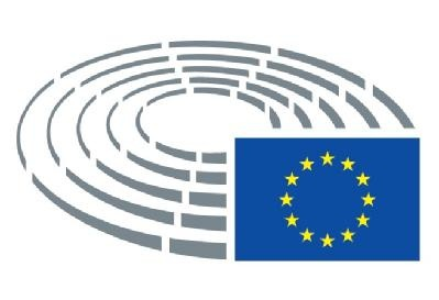 Nowa strona z wynikami wyborów europejskich