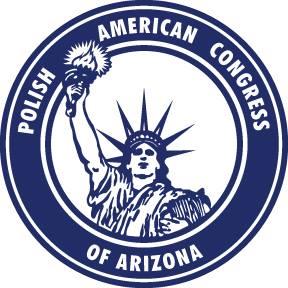 Stypendium RICHARD GORECKI dla czlonkow KPA Arizona