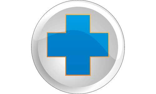 Zmiany w aplikacji ratującej życie