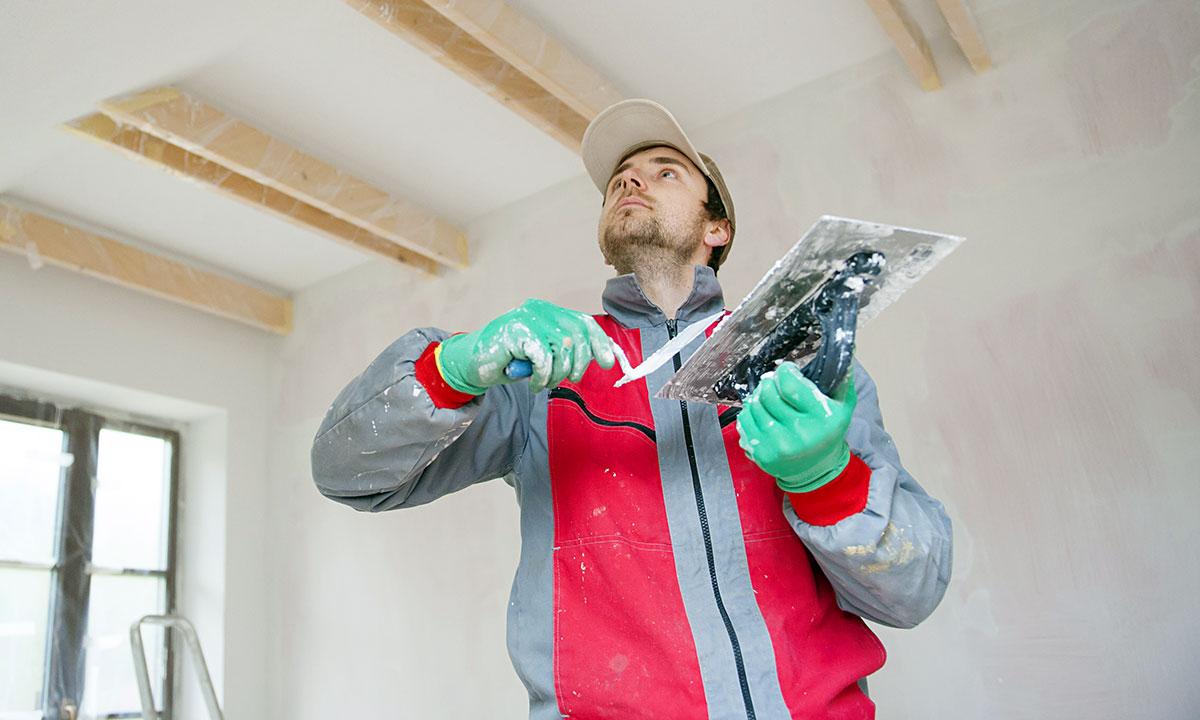 Polski elektryk, hydraulik, malarz, stolarz, kontraktor na remont w NY, NJ, PA i CT