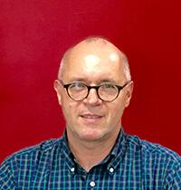 NJ: Na kursy angielskiego w szkole Campus Education zaprasza Artur Ujazdowski