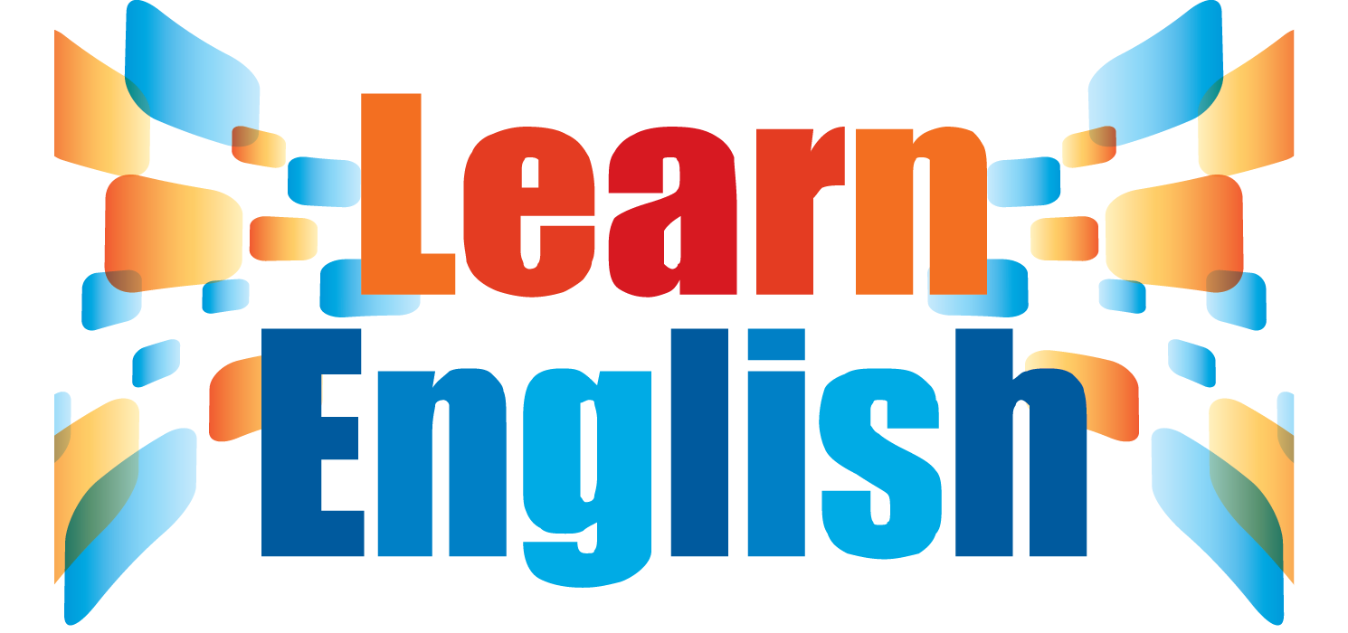 New Level One English Language Classes in NJ. Starting on May 20, 2019