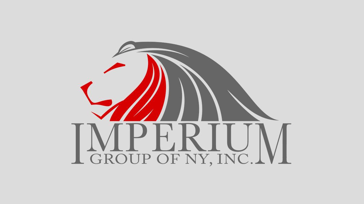 Polski agent na ubezpieczenia na Greenpoincie w Imperium Group