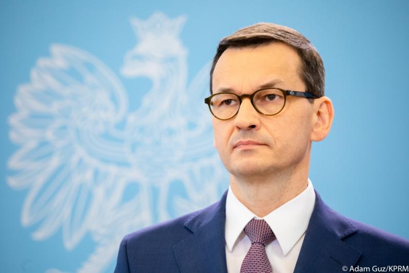 """Po emisji  """"Tylko nie mów nikomu"""" Polska podwyższa kary za pedofilię"""