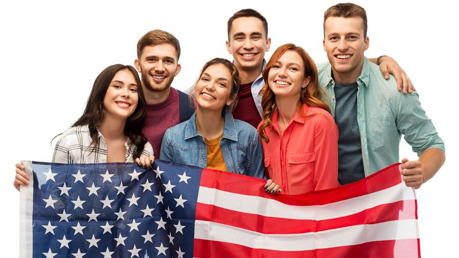Adwokat na sprawy imigracyjne dla Polaków w USA - prawnik John Nicelli