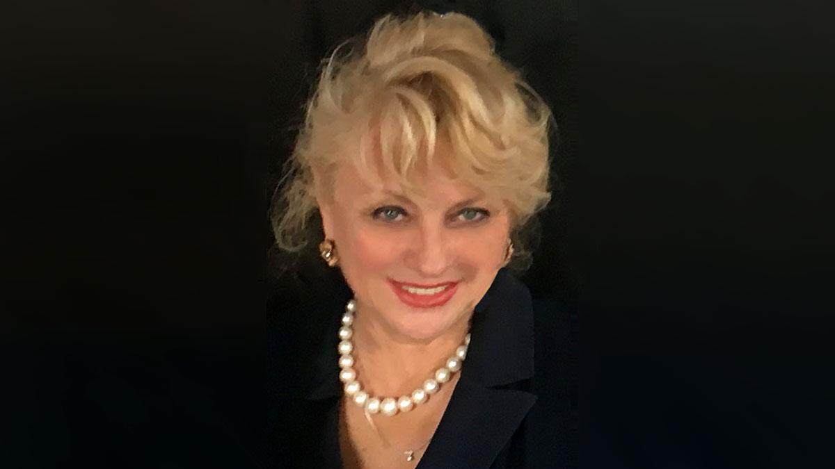 Polski psycholog w New Jersey