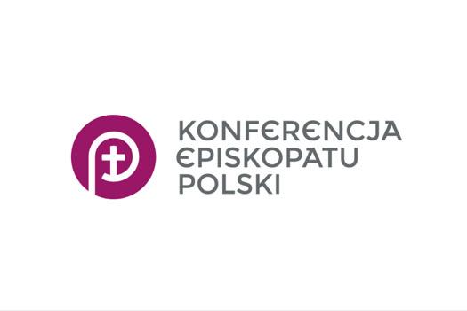 Polski biskup w klasztorze