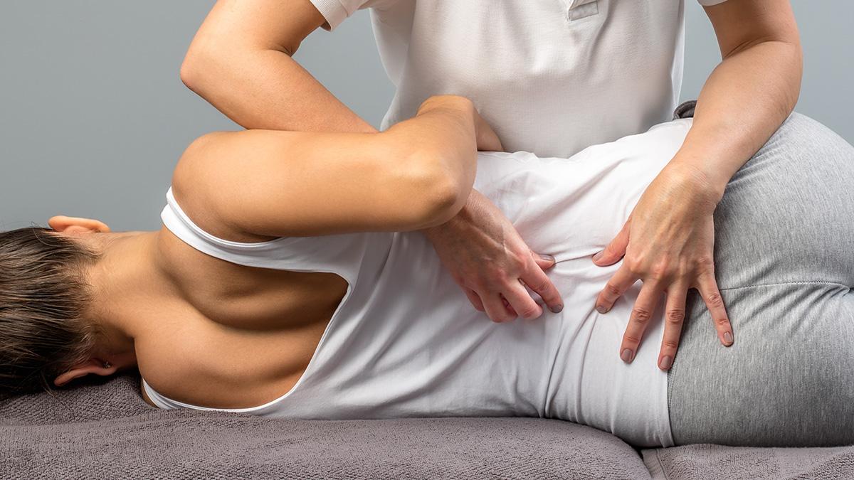 Terapia, leczenie bólu głowy, szyji, pleców, stawów, zesztywnienia, altretyzmu w Nowym Jorku