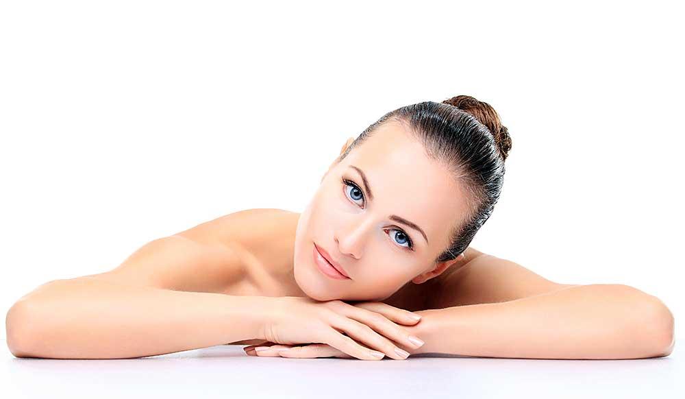 Zabiegi kosmetyczne twarzy, piersi, ciała i nóg w polskiej klinice medycyny estetycznej w NJ