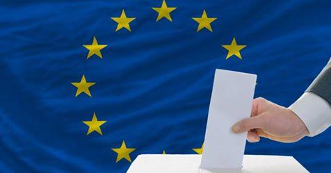 USA:  Został przedłużony termin rejestracji do wyborów do PE przez internet