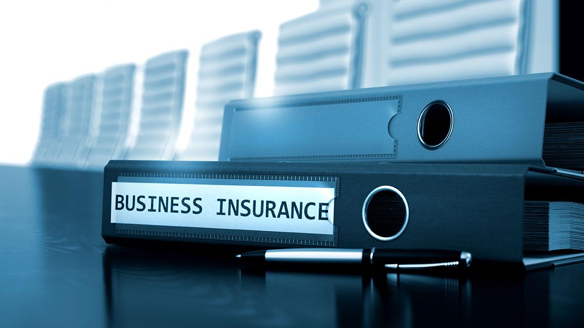 Ubezpieczenia biznesowe dla polskich firm w Stanach Zjednoczonych