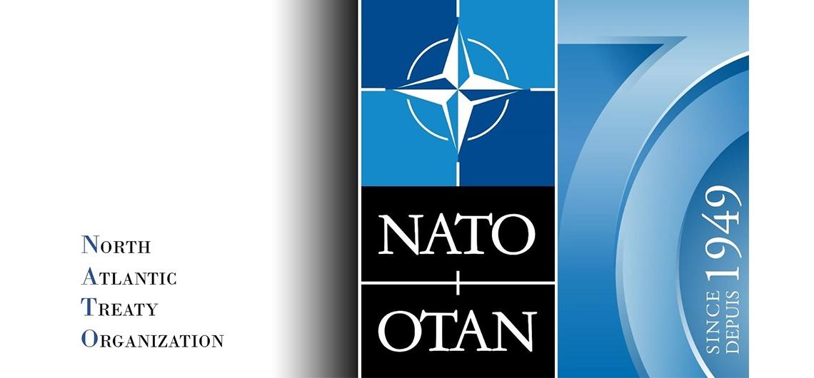 Plany zwiększenia obecności militarnej USA w Polsce