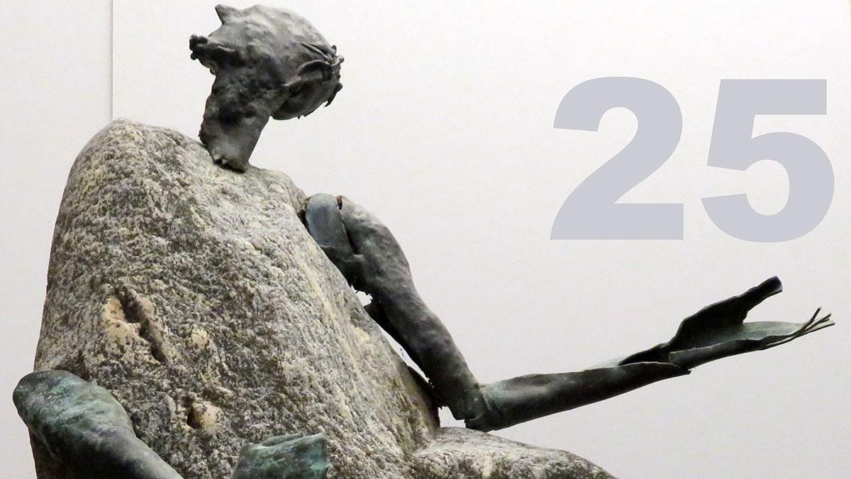 Wystawa dedykowana pamięci Lubomira Tomaszewskiego na Greenpoincie