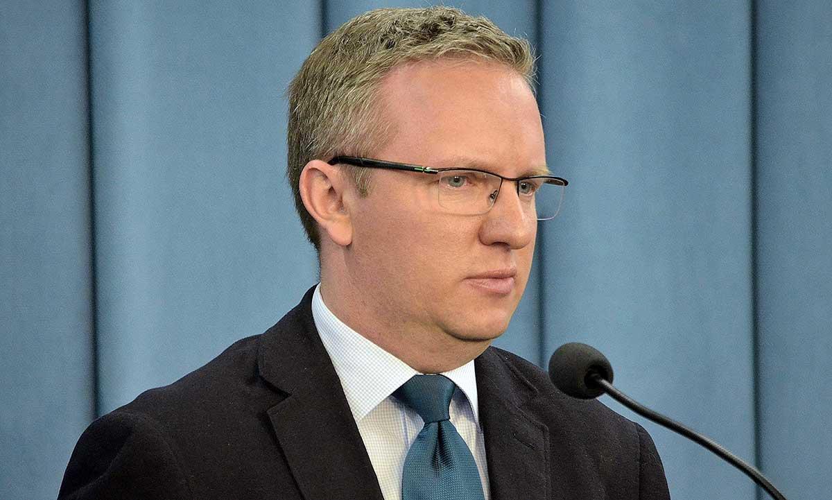 Porozumienie nt. powiększenia obecności wojsk USA w Polsce może być podpisane w tym tygodniu
