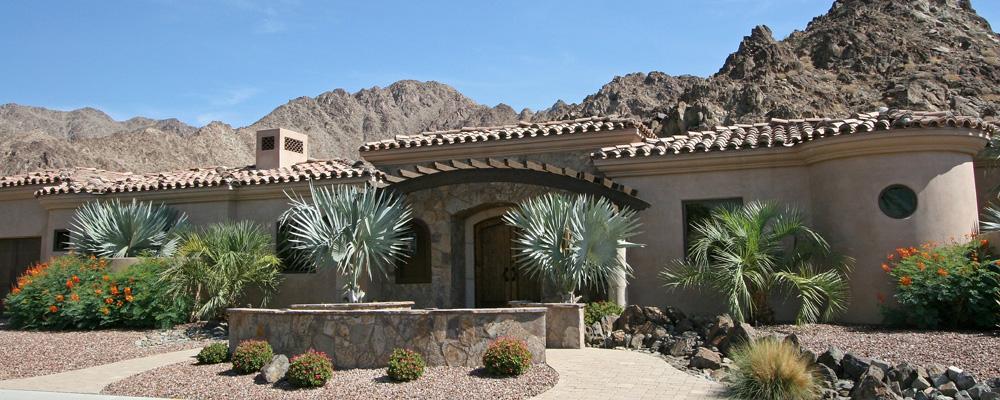 W Arizonie domy na sprzedaż i do wynajęcia u Danusi Laguny