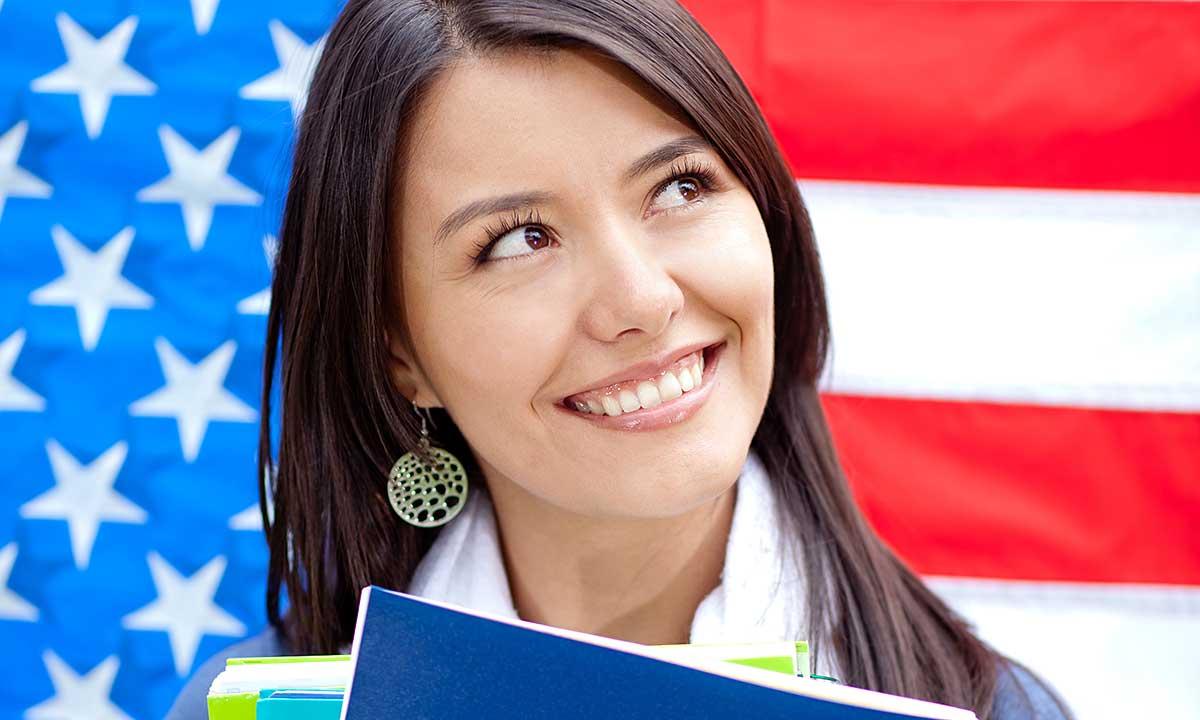 Kursy angielskiego na wakacje w USA w NJ, NY i PA