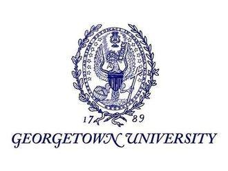 Konkurs na udział w Georgetown Leadership Seminar 2019 w Waszyngtonie, DC