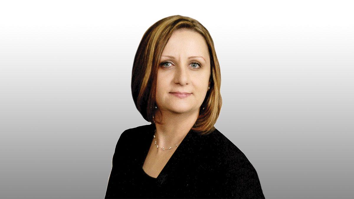 Adwokat na spadki i testamenty w PA i NJ - R.Pabisz