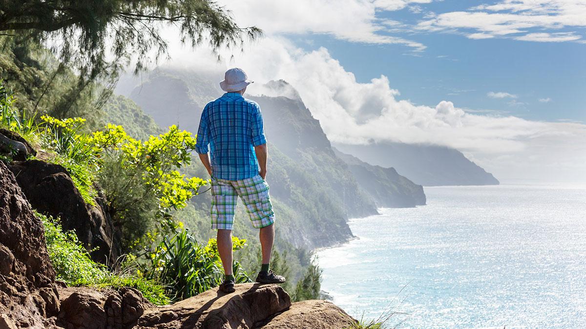 Tanie wakacje na Hawajach z polską agencją w Honolulu - już od $995
