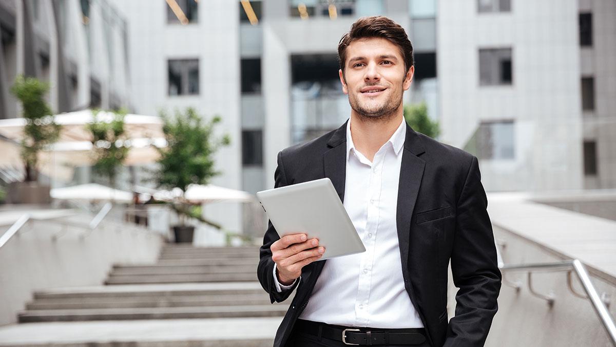 Informacja dla właścicieli biznesów (USA i POLSKA)
