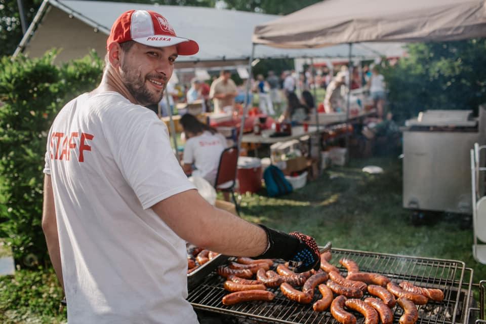 Polish Festival in Staten Island