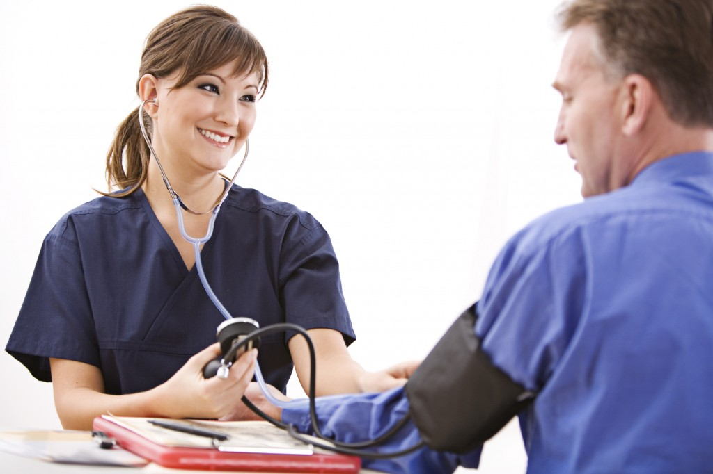 Clinical Medical Assistant Program in NYC at Concord Rusam