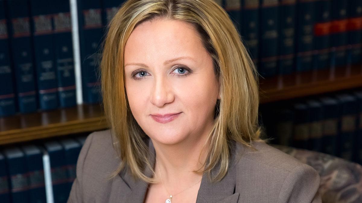 Polski adwokat R. Pabisz. Sprawy karne, imigracja, wypadek w PA