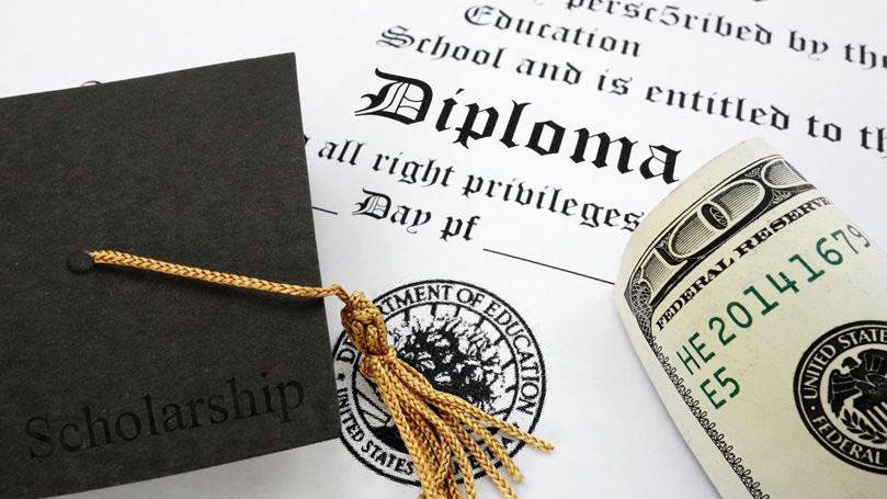 The New Scholarship from Polish & Slavic Federal Credit Union