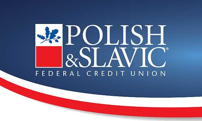 Polsko-Słowiańska Federalna Unia Kredytowa ma nowy Zarząd Komisji Nadzorczej