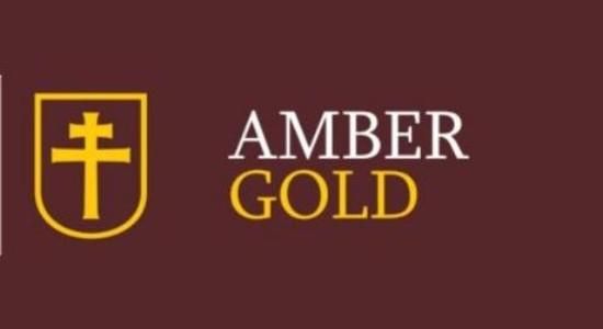 Opozycja i Amber Gold afera