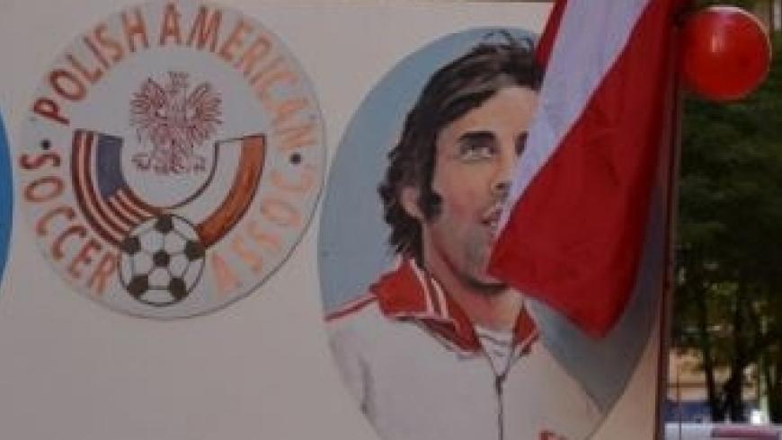 Rejestracja drużyn do XXIX turnieju piłkarskiego o Memoriał Kazimierza Deyny