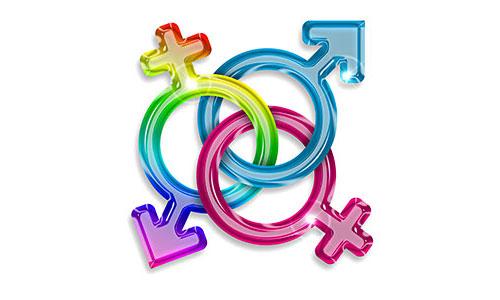 Kościół po prostu nie może zaakceptować LGBT