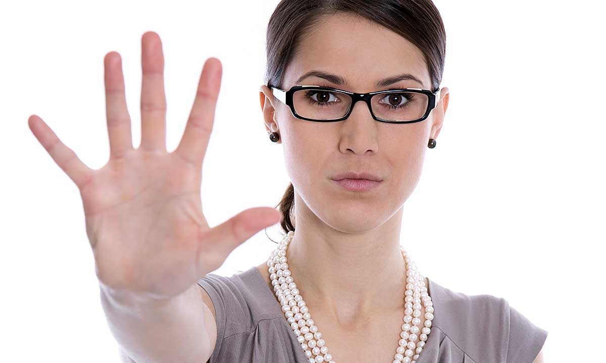 Harassment, Discrimination in the Workplace? Attorneys in NY and NJ May Help You