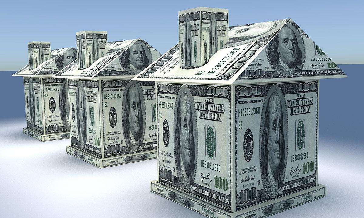 Prawo lokatorskie, sprawy sporne właściciel i lokator, landlord-tenant, w Nowym Jorku