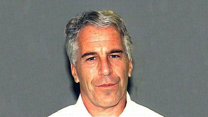Kto jest winny śmierci Jeffrey'a Epsteina?