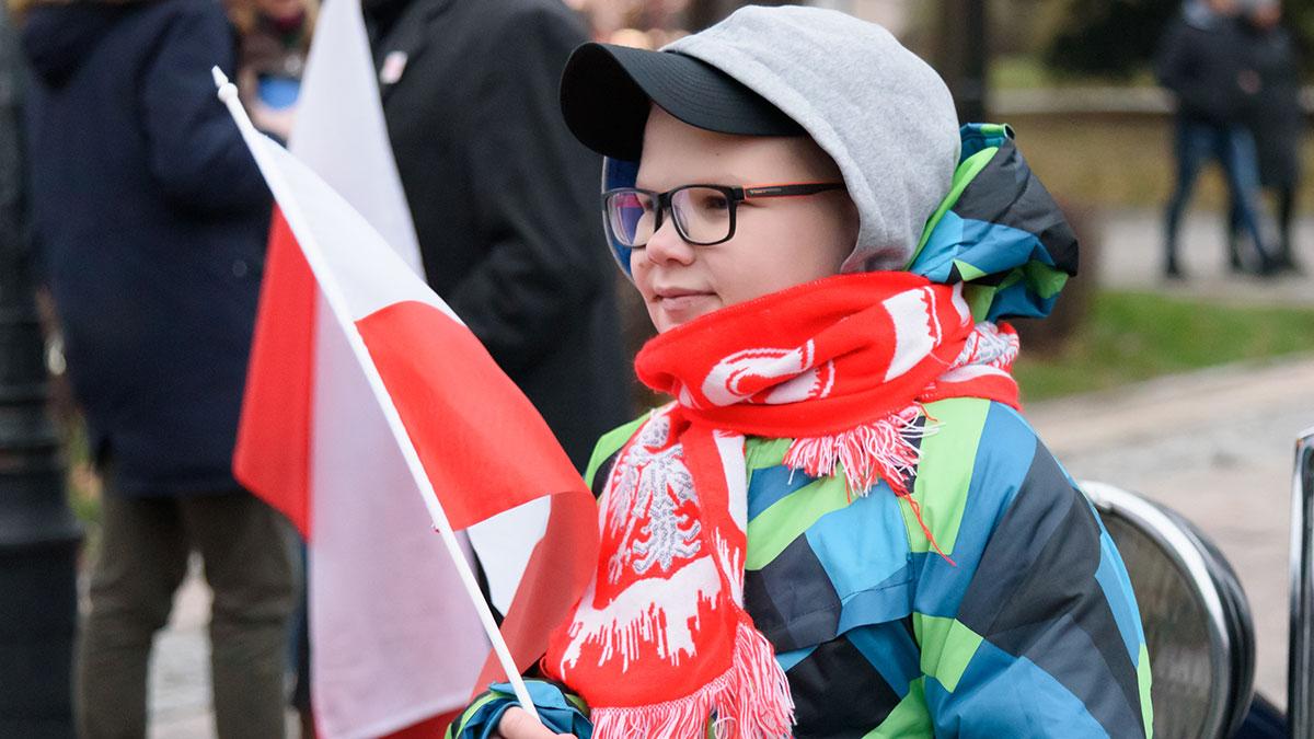 Konkurs Senatu RP dla dziennikarzy polskich i polonijnych